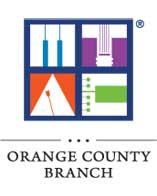 MTAC Orange County Branch